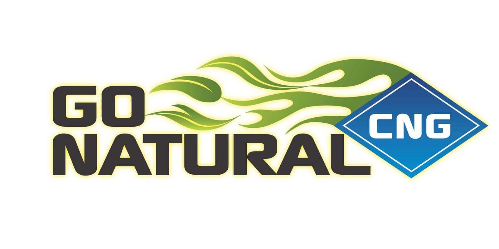Go Natural CNG