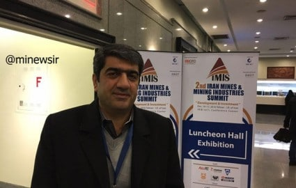 سجاد آزرم در گفتوگو با ماین نیوز: قاچاق کمپرسور از دبی بازار داخلی را خراب کرده است